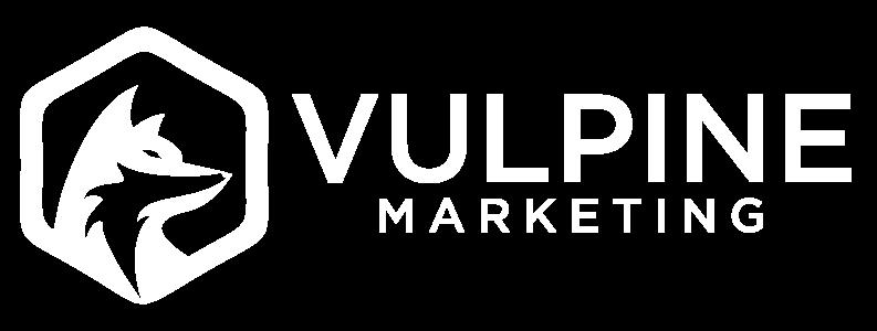 Vulpine Marketing